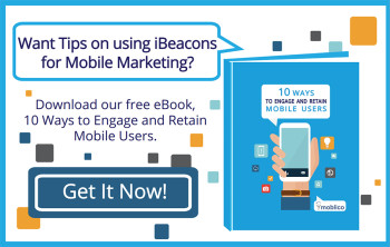 10_Ways_to_Engage_and_Retain_Mobile_Users