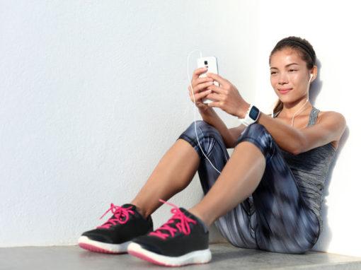 30,000 members achieve fitness goals through PerFit app