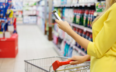 Convenience Store Mobile App Puts Small Retailers on Par with Big Chains