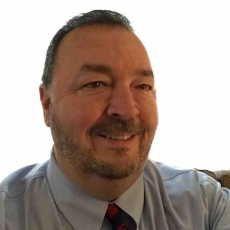 Joe Kelly
