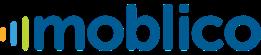 moblico logo