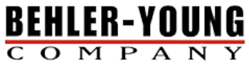 behler young logo