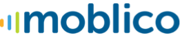 Moblico Solutions