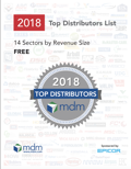 2018-top-distributors-list