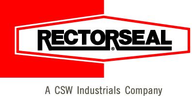 RECTORSEAL-Logo-CMYK.JPG