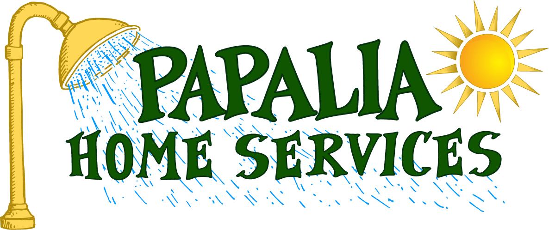 Papalia logo.jpg