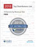 2018-top-distributors-list