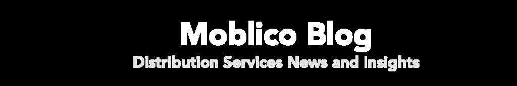 Moblico Blog banner