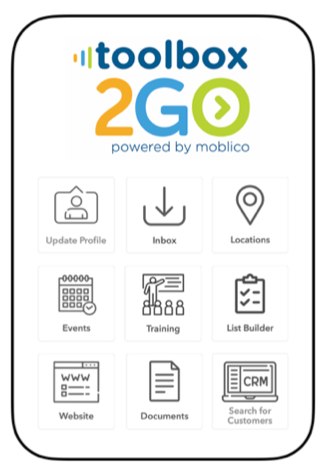 toolbox2go by moblico preview