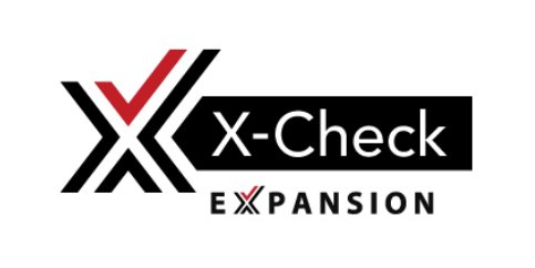 NAED X-Check Expansion Program